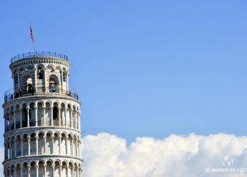 Tours Italia 2018 a MSI con American Express