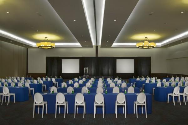 nojrc-ballroom-2a-rgb-1024x682166EBC6B-B994-6A38-D9C5-80C2F3A1F5FE.jpg