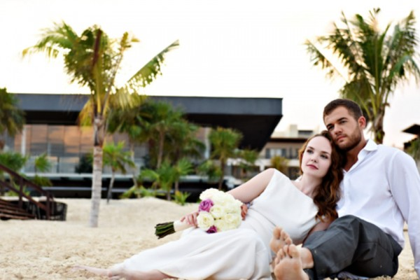 weddings-27CD95D48B-CE15-B24D-490F-944E1BDF44B8.jpg