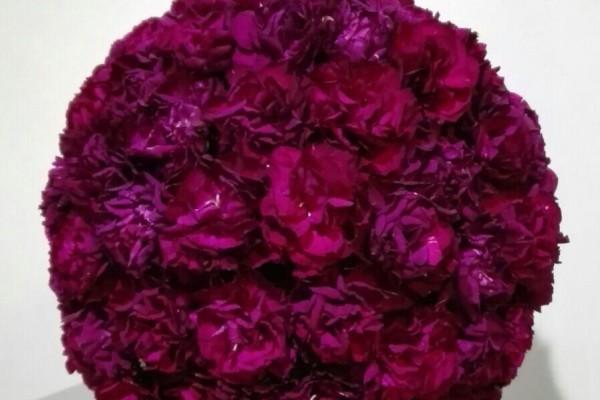 flores-10A1DDF43C-B678-1FB1-5240-25536274CAAE.jpg