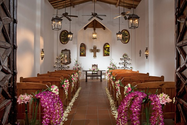 dretu-chapel-286CA07E0-BF04-5C5F-5E5D-0C949327FBD6.jpg