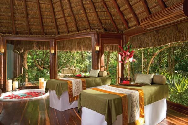 dretu-spa-rainforest-cabin-1E1091D6A-2368-032C-B352-7A82CF52E78A.jpg