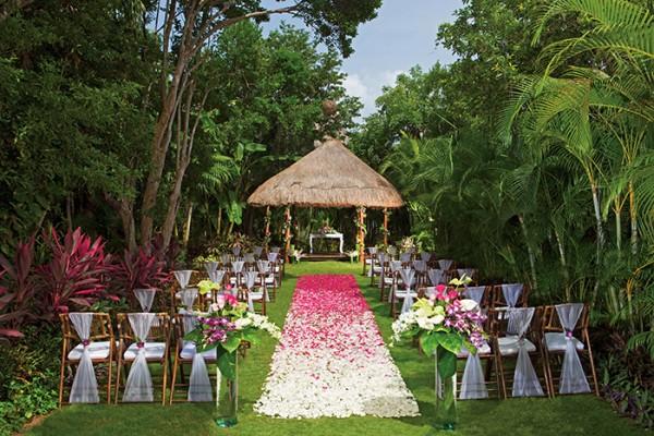 dretu-wed-secret-wedding-1E52B2058-6F8E-FF68-EA94-46BEEB47C852.jpg