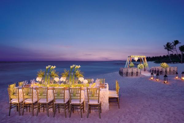 dretu-wedding-night-4C062E604-99E7-EA72-8CD0-639FBC5EE6E9.jpg