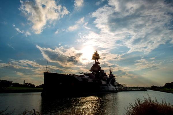 battleship-texas-4-sumdpbf41elaegou3-fokeo-rgb-724D009F19-D12C-D1B2-E03D-0F9D9338D83B.jpg
