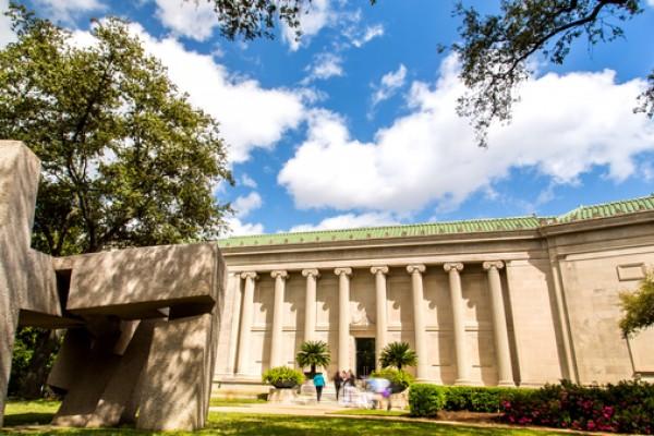 museum-of-fine-arts-exterior-1-sefbdjeem-f5ntd9rvby4tq-rgb-726F63A794-D9DC-0BE7-0F3A-B4028771B4AF.jpg