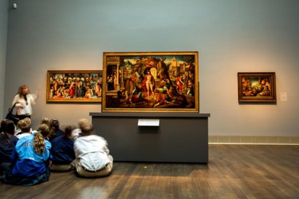 museum-of-fine-arts-gallery-3-s6idrrs6ovjr26dc4yobkgr18q0ablzbh-rgb-723A6ABB40-FEB8-66D1-2661-C228848C470E.jpg