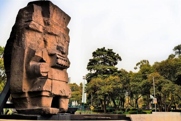 museo-de-antropologia4A3655FD-1D4D-0C89-42B6-E6A0B977552A.jpg