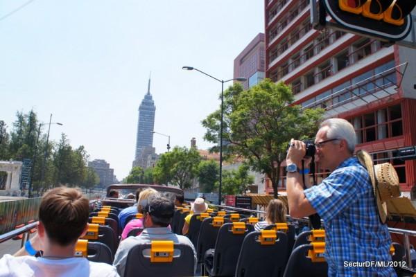turistas-en-turibus-turismocdmx-9D463A587-E21C-444C-381C-515843DFC29F.jpg