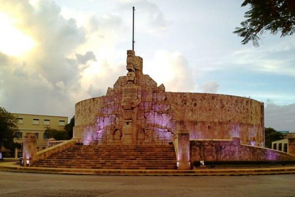 monumento-a-la-patria-merida-yucatan-mexico1E01CFC9-10E6-A6DF-FC5A-47E195762456.jpg
