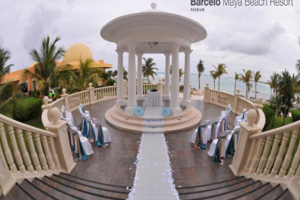 barcelo-weddings-2016-photos-0032FA70340-1F90-2633-39E9-DCFE5443394E.png