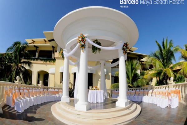 barcelo-weddings-2016-photos-004B6090B1A-0533-B4DB-482B-FC98D5B33B1A.png
