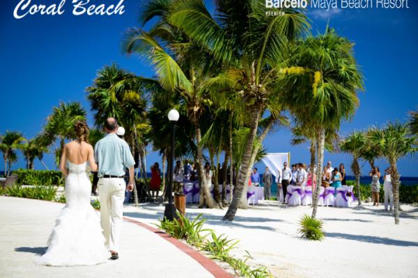 barcelo-weddings-2016-photos-006700179ED-C35C-1EEC-8C86-D4BE966DBB30.png