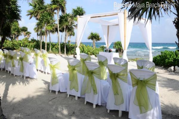 barcelo-weddings-2016-photos-0078F6B3A30-2912-D4A4-42F6-7D4C9F213847.png