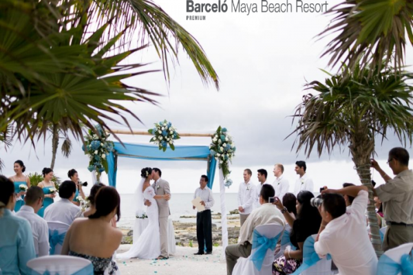 barcelo-weddings-2016-photos-008CAD5A962-CC9E-039C-F1CB-BC1B0406A65C.png
