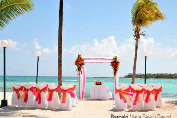 barcelo-weddings-2016-photos-016D5AFFE10-1B1E-3E3F-A2C5-4C2CFA9BFD1D.png