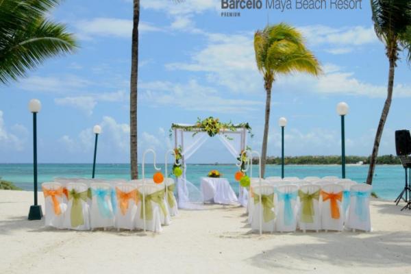 barcelo-weddings-2016-photos-017441A8EB3-D83A-DB98-9CF5-024E358B81E7.png