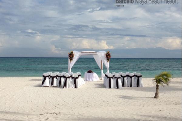 barcelo-weddings-2016-photos-0200AB96D0A-43D6-92F0-967E-657FC0846C45.png