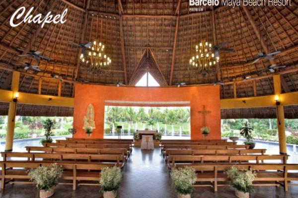 barcelo-weddings-2016-photos-0215250DF4E-9A02-E6C3-CC9C-DEB2EBF348D4.png