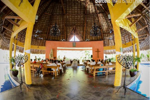 barcelo-weddings-2016-photos-024DFEDB52E-F7CE-DDF3-F798-7149D5D616AC.png