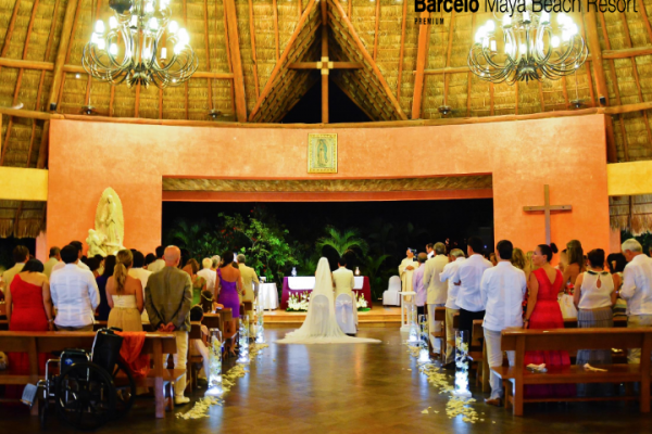 barcelo-weddings-2016-photos-025A59F9627-2AF1-7B75-608F-F6D0DC3F3AE0.png