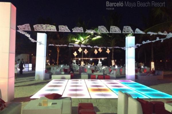 barcelo-weddings-2016-photos-043F087A68B-CE5C-DF60-8C5C-5090FD97918E.png