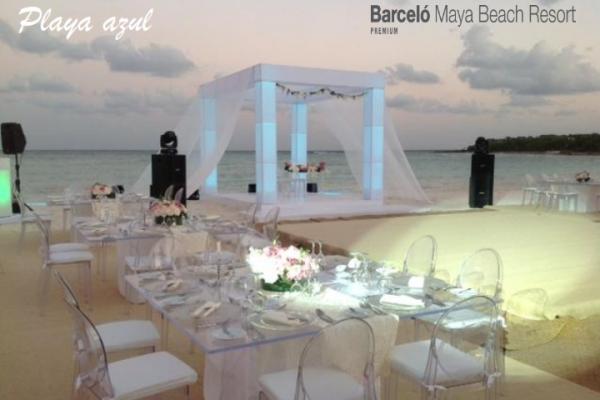 barcelo-weddings-2016-photos-049DE661989-425D-F31D-A152-55052560B2B7.png