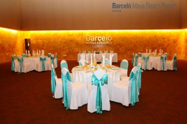 barcelo-weddings-2016-photos-0595D80C27D-E56E-0990-A8BE-BA8ED0BD9FB5.png