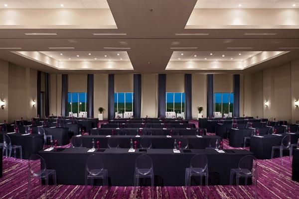 brerc-ballroom-school-2a6306CE4A-106A-416A-2B15-7ECD6F13AFF0.jpg