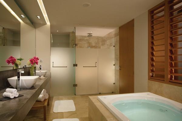 drepm-master-st-bathroom-1a44BF8A72-B066-DCAE-9488-4E0BAB13B159.jpg