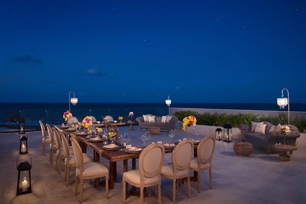 drepm-paramount-st-terrace-gala-dinner-1a-rgbC38CF1DC-76AF-E42F-DE51-A798DA110273.jpg